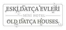eski_datca_evleri_logo_web