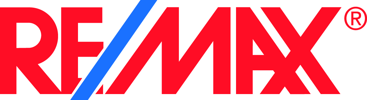 remax-seeklogo-com