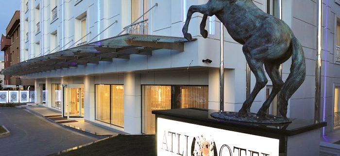 atli_hotel