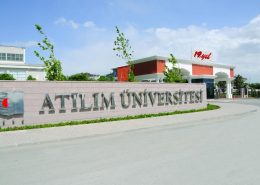 atılım-üniversitesi-1